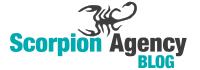 sa-blog-logo